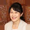画像に alt 属性が指定されていません。ファイル名: suzuki_icon100.png